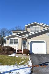 Residential for sale in 118 Amber Ln, East Stroudsburg, PA, 18301