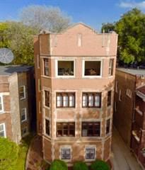 Multi-family Home for sale in 7751 South Saginaw Avenue, Chicago, IL, 60649