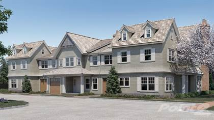 Multifamily for sale in 101 Hill Street, Southampton, NY, 11968