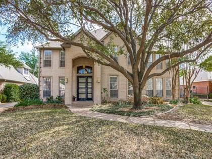 Residential Property for sale in 2813 Oakbriar Trail, Fort Worth, TX, 76109