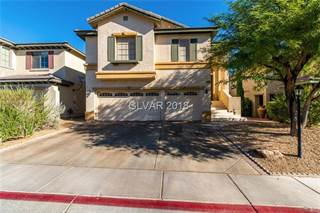 Single Family for sale in 9116 PICKET FENCE Avenue, Las Vegas, NV, 89143
