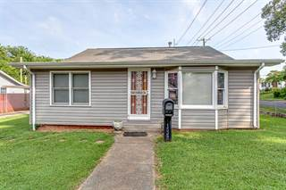 Single Family for sale in 1535 Mccroskey Ave, Knoxville, TN, 37917