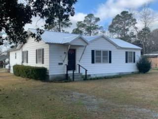 Residential for sale in 308 Spruce Street, Louisville, GA, 30434