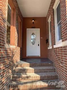 Multifamily for sale in Herschell Street & Butler Place, Bronx, NY, 10461