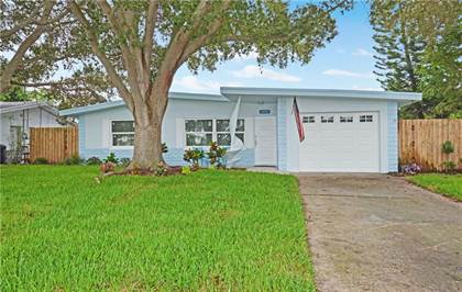 Residential Property for sale in 14154 PAGE AVENUE, Seminole, FL, 33774