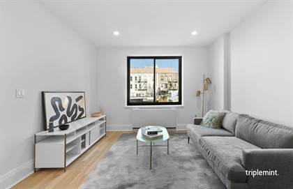 Residential Property for sale in 23-43 31st Road 5C, Queens, NY, 11106