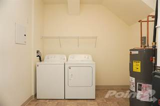 Apartment for rent in 260 Old Loudon Road - 3 Bedrooms, 2 Bathrooms, Colonie Town, NY, 12110