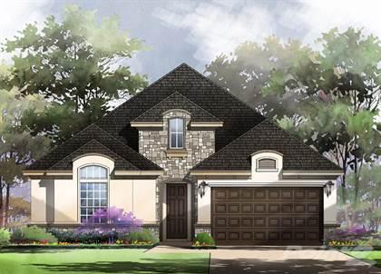 Singlefamily for sale in 103 Cinnamon Creek, Boerne, TX, 78006