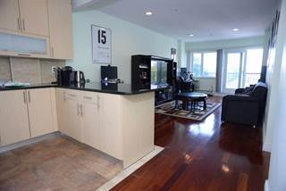 Condo for sale in 2388 OCEAN AVE, 15, Brooklyn, NY, 11229
