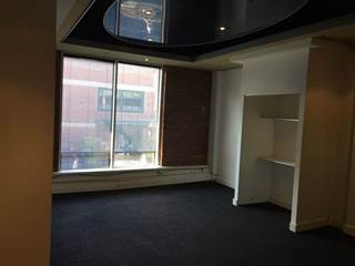 Office Space for rent in 1020 MAINLAND STREET 113, Vancouver, British Columbia, V6B2T5