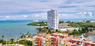 Residential Property for sale in FAJARDO - PEÑAMAR , Fajardo, PR, 00738