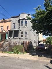 Multi-family Home for sale in 1414 vyse street, Bronx, NY, 10459