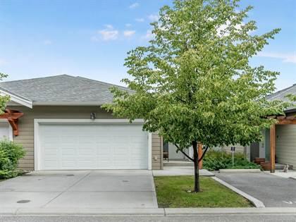 Single Family for sale in 625 Boynton Place, 21, Kelowna, British Columbia, V1V3B5