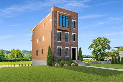 Residential Property for sale in 2485 Riverside Drive, Cincinnati, OH, 45202
