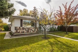 Single Family for sale in 1101 40 ST SE, Calgary, Alberta
