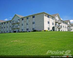 3 Bedroom Apartments For Rent In St Cloud Country Club Mn Point2