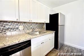 Residential Property for sale in 9441 Live Oak Pl 203, Davie, FL, 33324