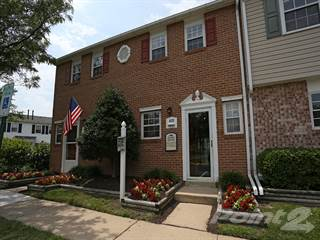 199 Houses & Apartments for Rent in Harford County, MD