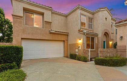 Residential Property for sale in 10982 Caminito Arcada, San Diego, CA, 92131