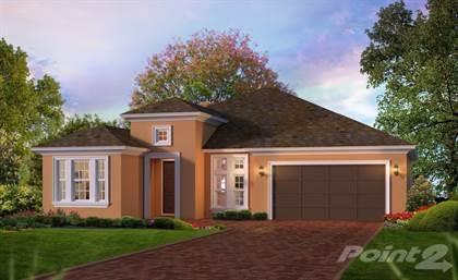 Singlefamily for sale in 2938 Danube Ct, Jacksonville, FL, 32246