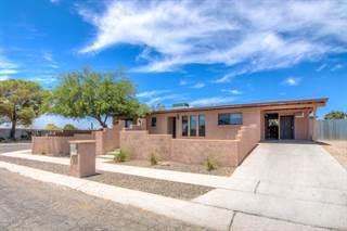 Single Family en venta en 9715 E Celeste Drive, Tucson, AZ, 85730