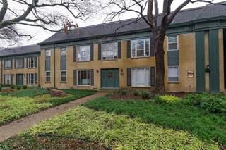 Condo for sale in 6018 E University Boulevard 201, Dallas, TX, 75206