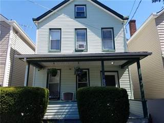 Single Family for sale in 233 David Street, South Amboy, NJ, 08879