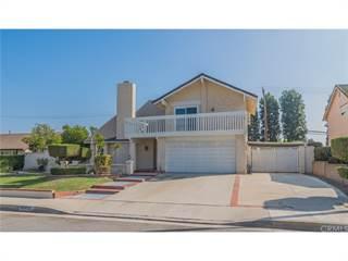 Single Family for sale in 20256 Fuero Drive, Walnut, CA, 91789