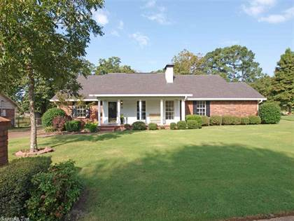 Residential Property for sale in 15 Azalea Circle, Benton, AR, 72019