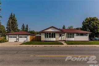 Residential Property for sale in 2338 Lansdowne Avenue, Saskatoon, Saskatchewan