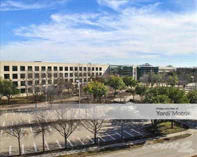 Office Space for rent in 2400 N Glenville Dr, Richardson, TX, 75082