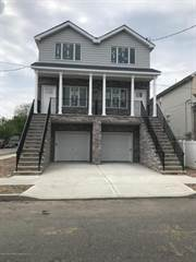 Single Family for sale in 524 Bedford Avenue, Staten Island, NY, 10306