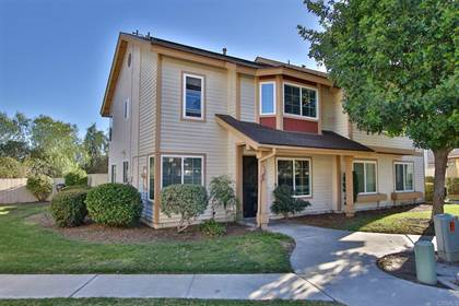 Residential for sale in 1627 Manzana way, San Diego, CA, 92139