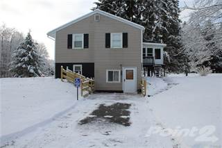 Residential Property for sale in 1155 CO RT 41, Pulaski, NY, 13142