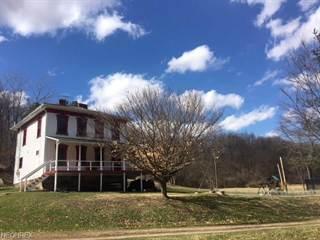 Single Family for sale in 4853 Aubihl Rd Southwest, New Philadelphia, OH, 44663