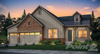 Single Family for sale in 315 Flagstick Point, Castle Pines, CO, 80108