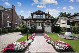Single Family for sale in 173-28 Mayfield Rd, Jamaica Estates, NY, 11432