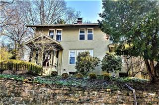 Single Family for sale in 428 W College Street, Granville, OH, 43023