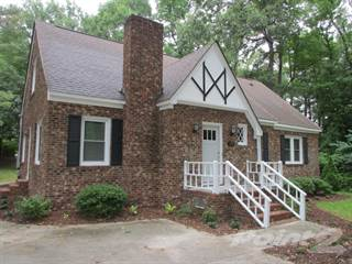 Residential for sale in 1002 W Wright Road, Greenville, NC, 27858