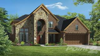 Single Family for sale in 13937 Barrow Cliff Lane, Cypress, TX, 77429