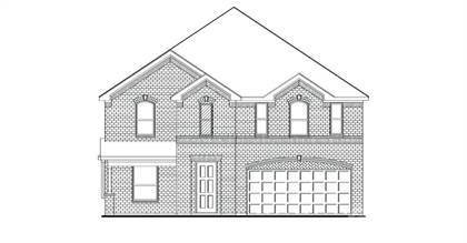 Singlefamily en venta en 12000 Carlin Drive, Fort Worth, TX, 76108