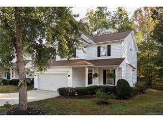 Single Family for sale in 4137 Peyton Court NW, Concord, NC, 28027