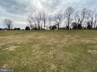 Land for sale in 0 ROTHSVILLE ROAD, Akron, PA, 17501