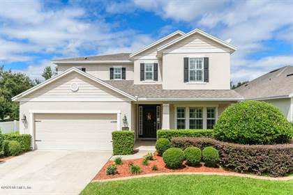Residential Property for sale in 12341 HOLLOW GLADE CT, Jacksonville, FL, 32246