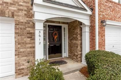Residential for sale in 3612 Chattahoochee Summit Drive SE, Atlanta, GA, 30339