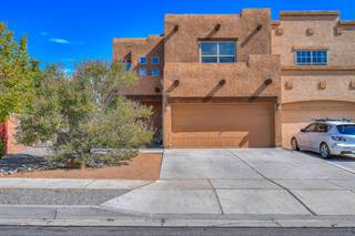 Single Family for sale in 1805 Cortina Loop SE, Rio Rancho, NM, 87124