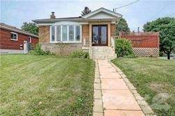 Residential Property for sale in 1 Chandler Dr, Toronto, Ontario, M1G1Z1