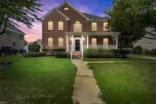 Photo of 908 Grover Court, Chesapeake, VA