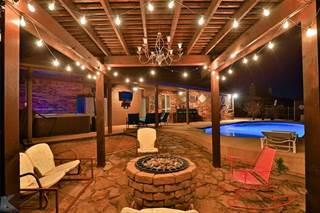 Single Family for sale in 618 Benelli Drive, Abilene, TX, 79602