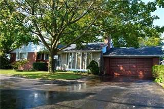 Residential Property for sale in 3836 Ellesmere Rd, Toronto, Ontario, M1C1J1